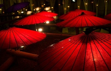 japanese-umbrellas-636869_1280-new