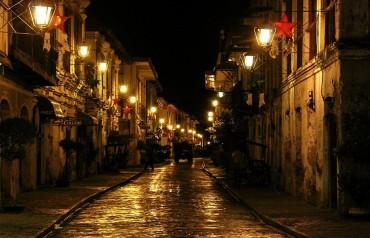 calle-crisologo-593843_1280