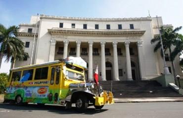 JeepneyTours