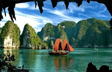 btlong-boat